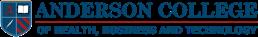 Kristian Longnecker (FL) – D2 Anderson College