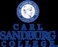 Cody Baer – JUCO Carl Sandburg