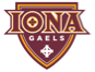 Isaiah Ross – D1 Iona College