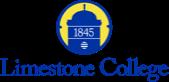 Maddux Harrell (SC) – D2 Limestone College Offer