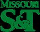 Jordan Newt (CA) – D2 Missouri S&T