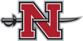 Jamarvious Jones (SC)  – Nicholls State Offer
