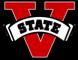 Austin Kelly (AL) – D2 Valdosta State