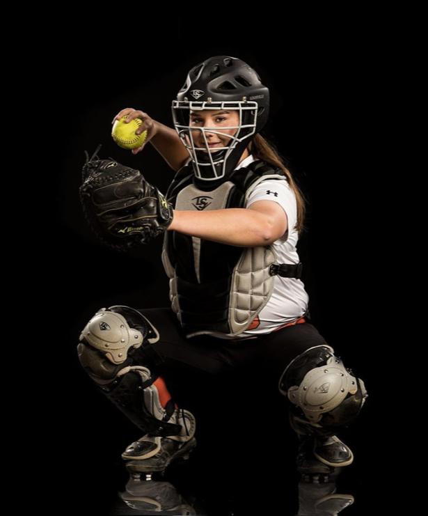 recruit_boost_softball
