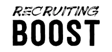 recruiting_boost_black_logo