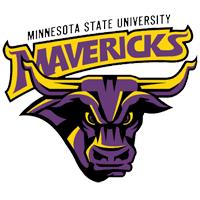 Cody Baer (IL) – D2 Minnesota State