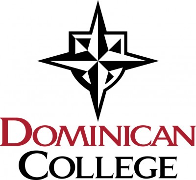 Ashley Schitt – D2 Dominican College