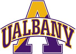 Abby Ray – D1 Albany