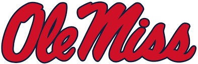 Jaiyah Harris-Smith – D1 Ole Miss