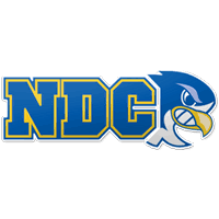 Paddy Twigg – D2 Notre Dame College