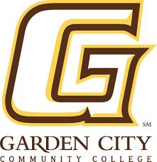 Zac Taylor – D1JC Garden City CC